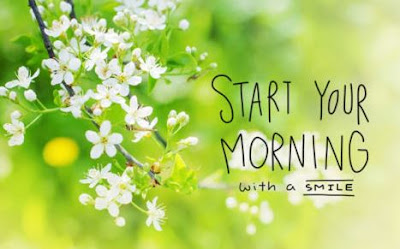 good morning flower quotes