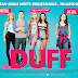 [FILME] The DUFF, 2014