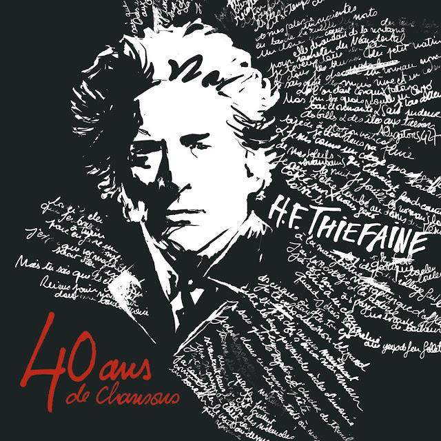 40 ans de chansons, thiefaine tournée, 40 ans de chansons thiéfaine, 113ème cigarette sans dormir, compilation thiéfaine, tournée thiéfaine, tournée thiéfaine 2018