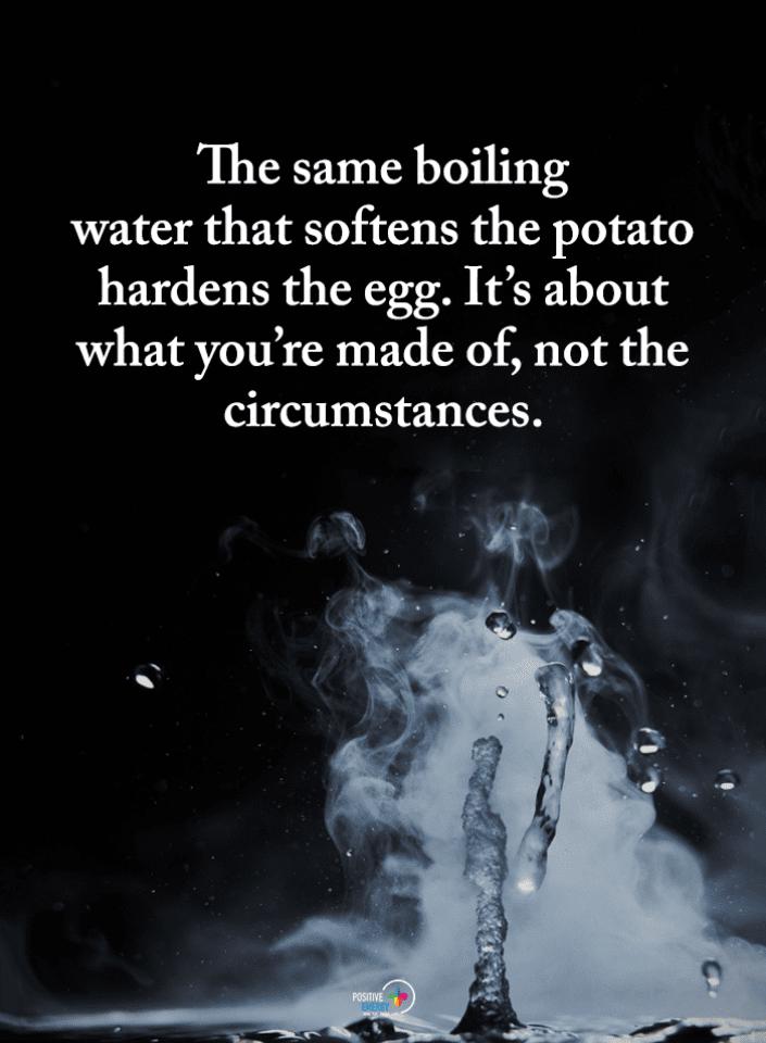 Circumstances Quotes, Quotes,