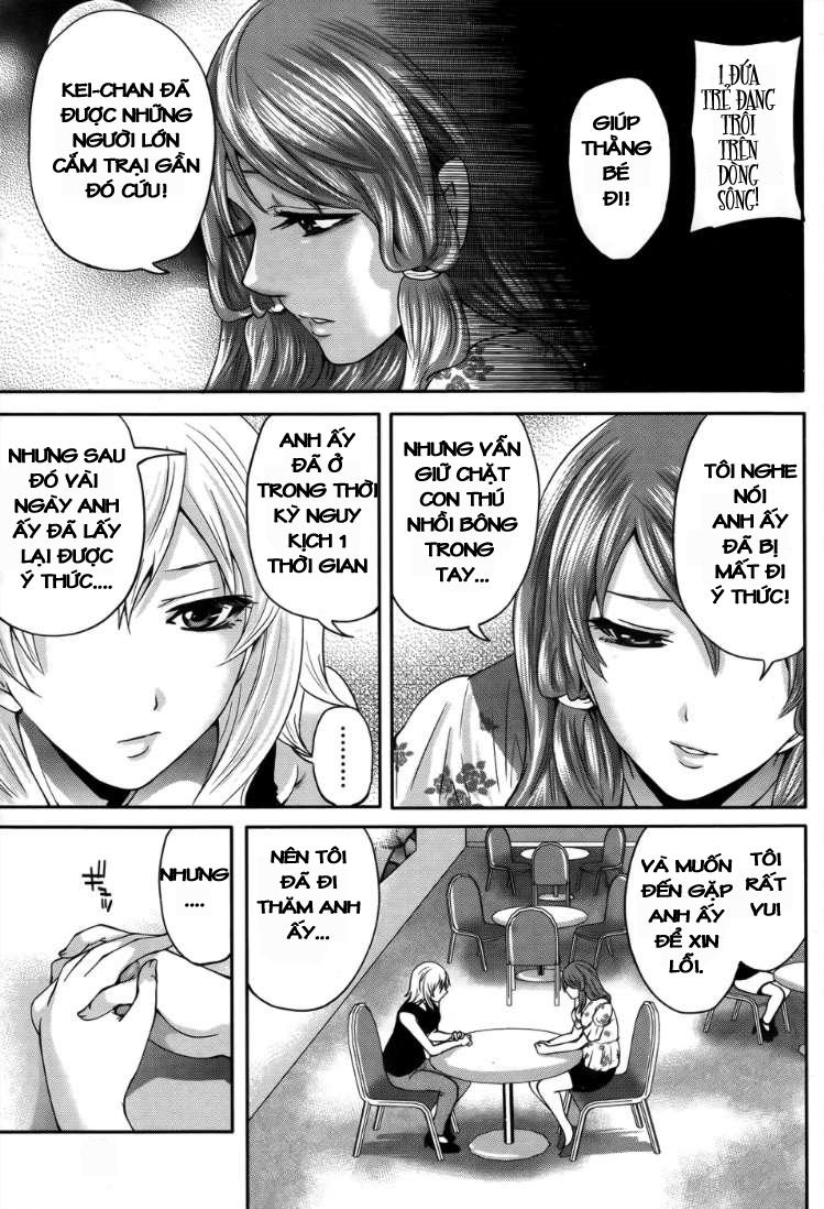 Hình ảnh Hinh_008 in Sex phang nhau ở bể bơi [harem hentai]