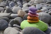 Renklerin Psikolojik Gücü