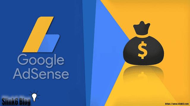 ما هي جوجل ادسنس وكيفية الربح من جوجل ادسنس 2019