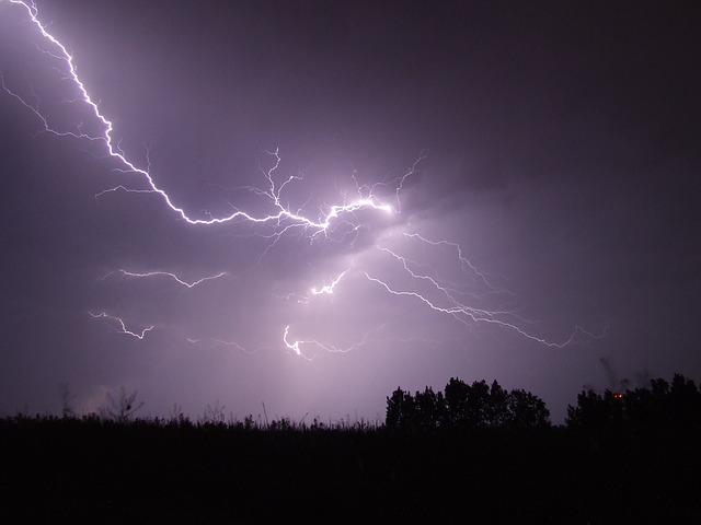 Relampago_chuva_tempestade