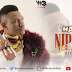 AUDIO | Mbosso - Nipepee (Zima Feni) | Download
