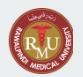 Institute of Allied Health Sciences Rawalpindi Jobs 2021 Advertisement