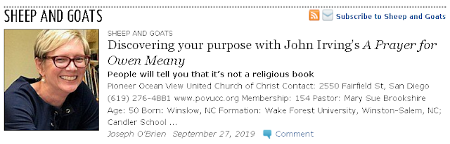 https://www.sandiegoreader.com/news/2019/sep/27/sheep-discovering-your-purpose-john-irvings-prayer/