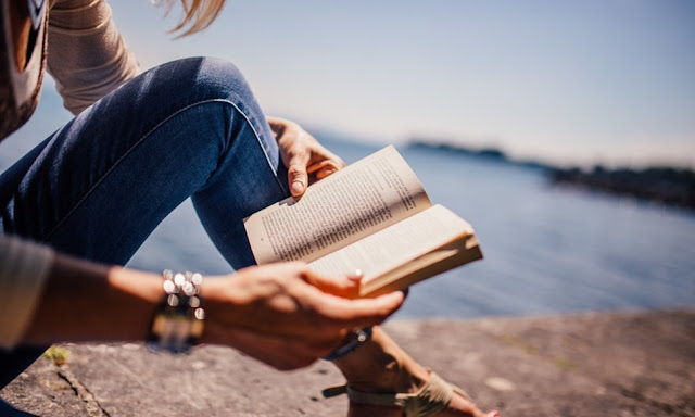 Self Improvement Tips, Ideas & Books for Student and Working People