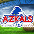 Philippine Azkals plays in Asian Cup for the first time