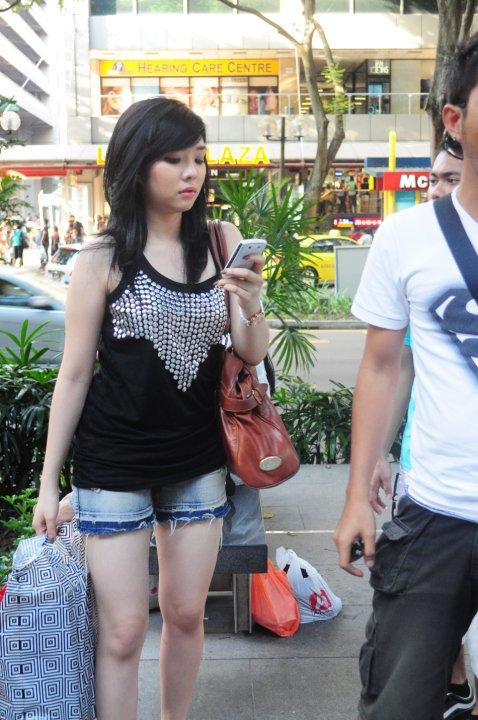 Image Result For Foto Abg Surabaya Bugil