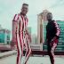 Download Video | Mr nana ft Beka Flavour – Yarabi