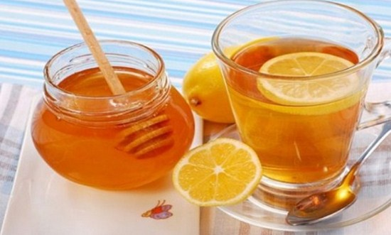 Honey for Fertility women, Here's the Information and Facts