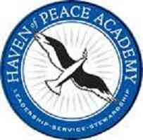 New Job Opportunity at Haven of Peace Academy (HOPAC) - Kindergarten Teacher