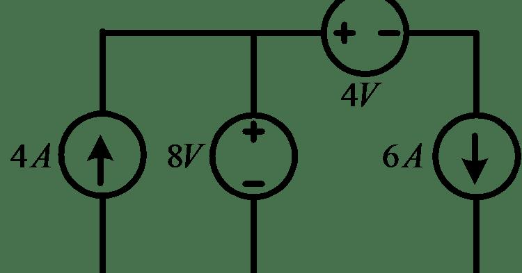 Konsep Dasar Rangkaian Listrik [Elektronika Dasar]