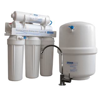 Best Pure Water Filters
