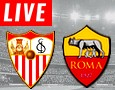 Roma LIVE STREAM streaming