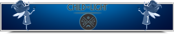 Descargar Gratis Child of Light repack mega mg español iso