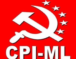 cpi-ml-attack-bihar-center-on-lock-down