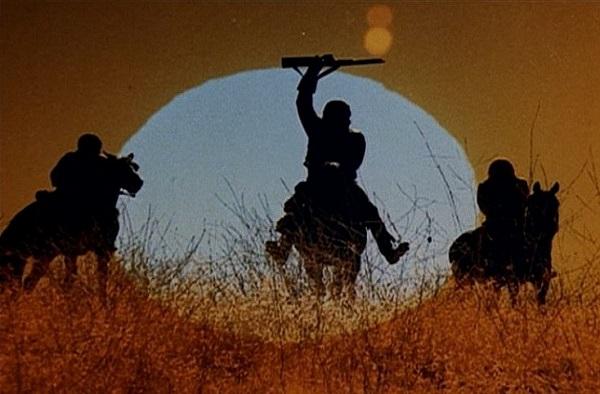 Falando em Série: O PLANETA DOS MACACOS (The Planet of the Apes) 1974