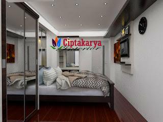 promo-paket-interior-apartemen-studio-30jt