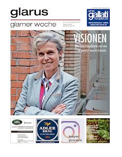 http://www.industriekultour.ch/fileadmin/media-events/Presse/2017-11-08_Glarner_Woche_Glarus.pdf