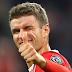 Para Pemain Bundesliga Jadi Perhatian Karena Kembali Bergulirnya Liga Jerman