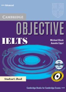 IELTS-preparation-books-Best-IELTS-book-for-self-study