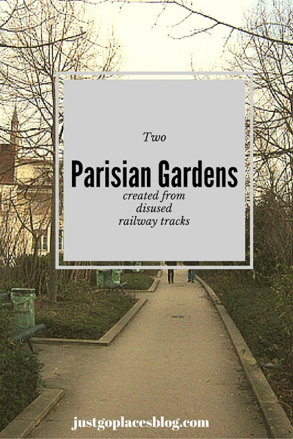 http://www.justgoplacesblog.com/a-tale-of-two-city-gardens/