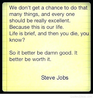 English Best Quotes About Life