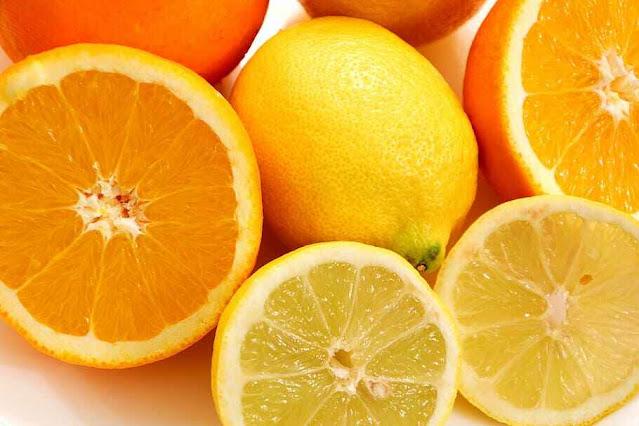 فوائد الليمون الصحية وكل ما تريد معرفته عن الحامض