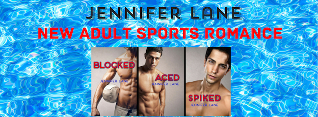 Nicki Elson S Blog Congrats To Jenlanebooks On The