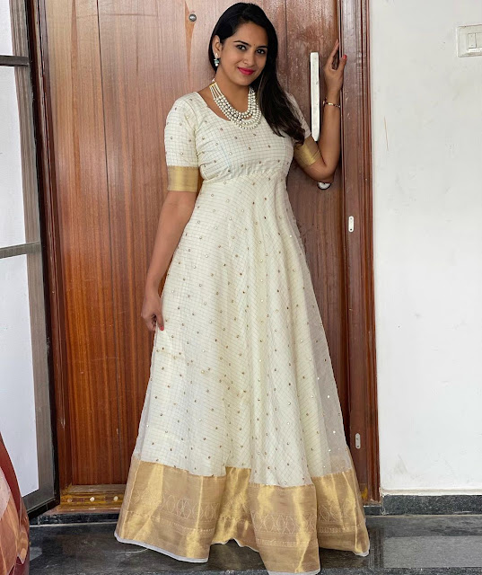 Himaja (Indian Actress) Wiki,Biography, Age, Height, Family, Career, Awards, and Many More