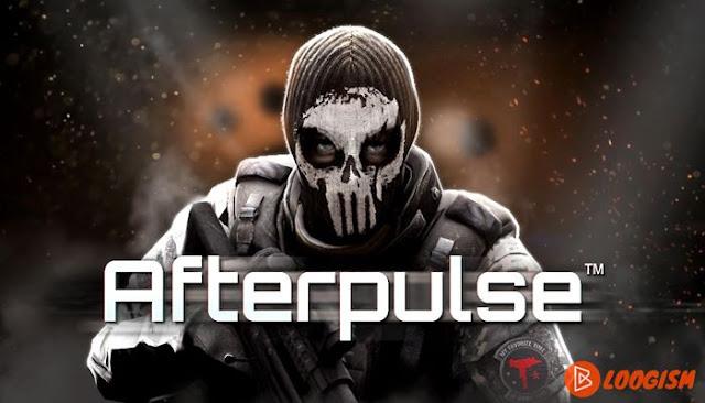 afferpulse-elite-army-2.3.5-full-apk-data