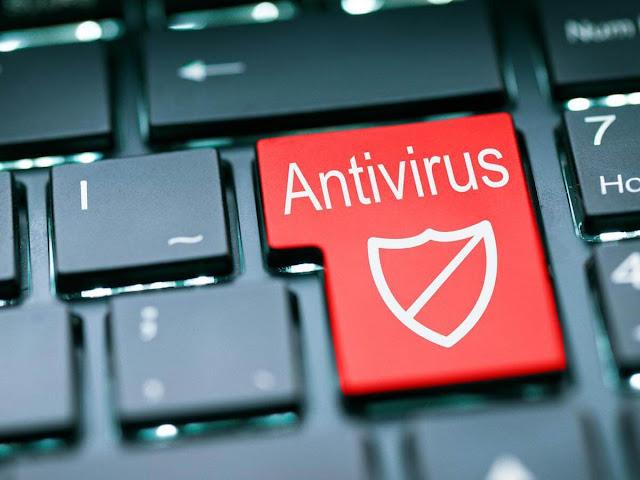 اختيار برنامج فيروسات مناسب للالعاب