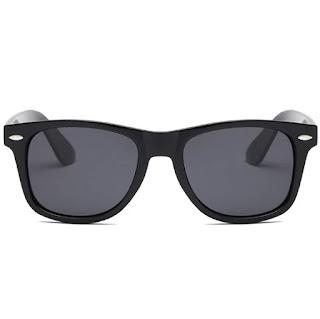 Browline Sunglasses 2140