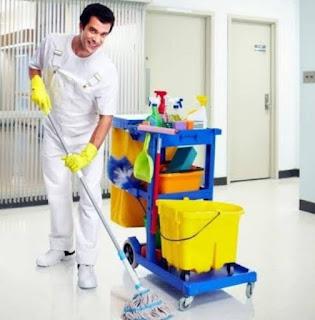 Berkeley Services UAE LLC Company Recruitment General Cleaner Jobs in Dubai   Apply Online