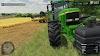 Farming Simulator 22 - Gameplay Screenshots - new tractors, combines and more!