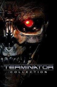 Terminator - Collection