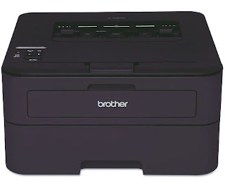 Brother HL-L2340DW Printer Driver Download - Windows, Mac, Linux