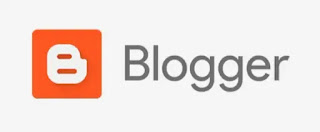 Where can i find my blogger blogspot upload photos stored - Techzost blog