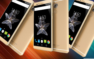 Vernee Apollo Lite Phone Price In Kenya
