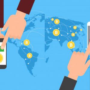 Layanan Aplikasi Transfer Uang Gratis Zero Fee dengan Aplikasi digibank by DBS