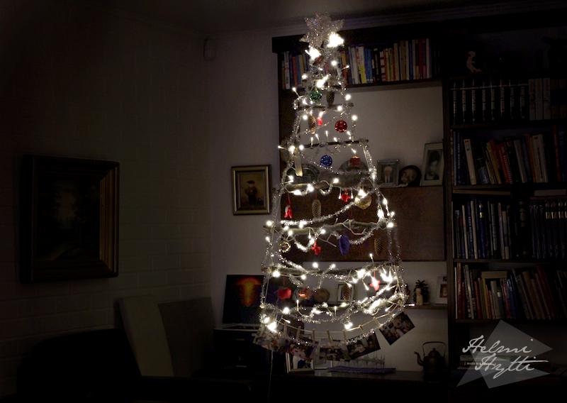 joulukuusi-kepeista