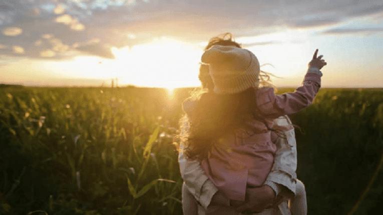 Puisi untuk ibu yang telah tiada   Perempuan yang Kurindu