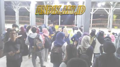 artikel, kereta api, kereta KRD, mojokerto, rapih dhoho, Surabaya,