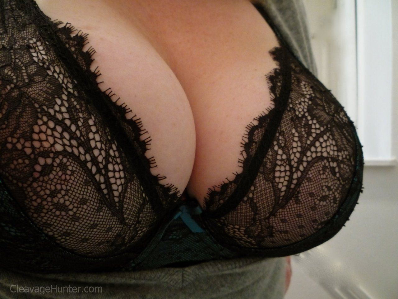 Natural Remedies What To Do If Natural Breast Enlargement -5616