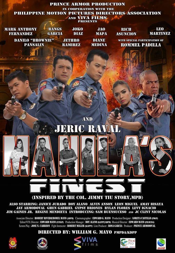 Popcorn free movies tagalog