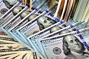earn 100 dollars daily online