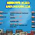 PROGRAM RADIO BARAJA