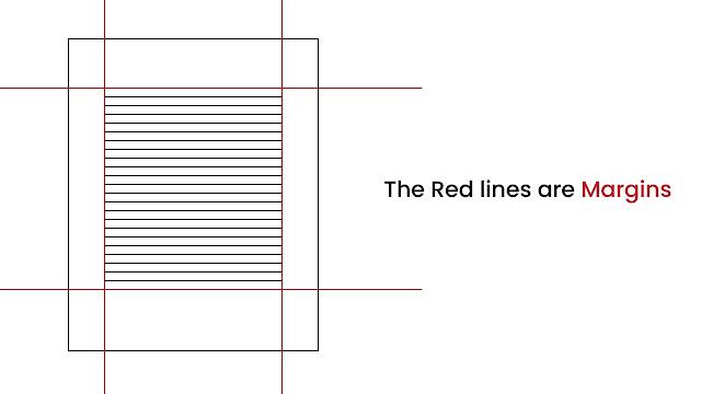 margins-for-paper